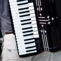 accordion-1423724-crop-u31536